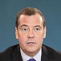 Дмитрий Медведев, премьер министр России, о Промсвязьбанке, 22 января 2019 года