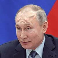 Владимир Путин, президент РФ, о программе модернизации ТЭС, 27 августа 2018 года