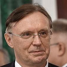 Сергей Когогин, глава КамАЗа, 28 февраля