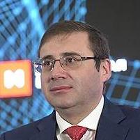 Сергей Швецов, первый зампред ЦБ, на бюджетном комитете Госдумы 10 марта 2020 года (цитата по «Интерфаксу»)