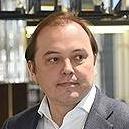 Александр Мечетин, председатель правления Beluga Group, 16 марта, «РИА Новости»