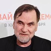 Сергей Сельянов, председатель правления АПКиТ, в письме премьер-министру Михаилу Мишустину