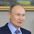 Владимир Путин, президент РФ, о проекте «Арктик Палладий», 18 ноября 2019 года