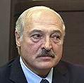 Александр Лукашенко, президент Белоруссии, 7 марта