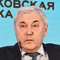 Анатолий Аксаков, глава комитета Госдумы по финансовому рынку, 25 марта 2020 года (цитата по «Интерфаксу»)