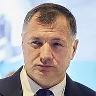 Марат Хуснуллин, вице-премьер РФ, в интервью «Российской газете» в феврале 2020 года