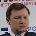 Владимир Ефимов, заместитель мэра Москвы, 3 апреля