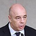 Антон Силуанов, министр финансов РФ, 5 марта, ТАСС