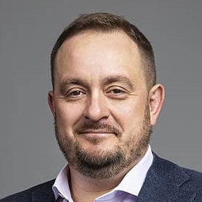 Антон Шапиро, гендиректор «Столото», 14 ноября 2019 года (vc.ru)