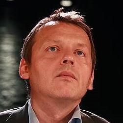 Сергей Гордеев, основной акционер группы ПИК, в интервью «Ведомостям» в 2017 году