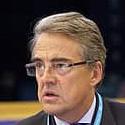 Александр де Жюньяк, гендиректор IATA, 7 апреля
