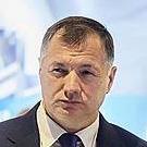 Марат Хуснуллин, бывший заместитель мэра Москвы, вице-премьер, о строительстве One Tower, декабрь 2019 года