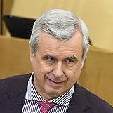 Вячеслав Лысаков, первый зампред комитета Госдумы по госстроительству, в письме генпрокурору от 14 мая (цитата по «Интерфаксу»)