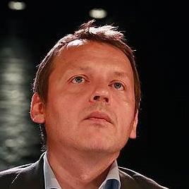 Сергей Гордеев, основной владелец ГК ПИК, в интервью газете «Ведомости», ноябрь 2017 года