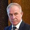 Сергей Морозов, губернатор Ульяновской области, в апреле 2020 года