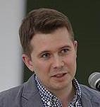 Федор Овчинников, основатель «Додо Пицца», в интервью газете «Ведомости», 2018 год
