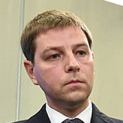Александр Соколов, председатель правления банка «Траст», в интервью газете «Ведомости» 5 ноября 2019 года