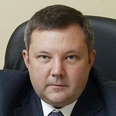 Юрий Жданов, глава российской секции Международной полицейской ассоциации, в интервью «РИА Новости» 23 апреля