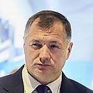 Марат Хуснуллин, вице-премьер, 26 мая
