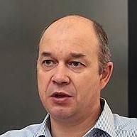 Эдуард Лысенко, глава ДИТ Москвы, о возможных утечках персональных данных, 1 апреля на «России 24»