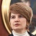 Наталья Касперская, президент ГК InfoWatch, 26 апреля («Российская газета»)