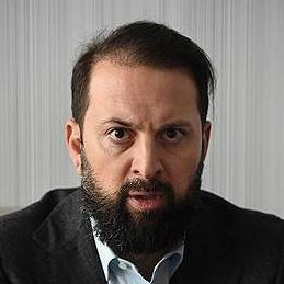 Сергей Михайлов, гендиректор и совладелец группы «Черкизово», в интервью газете «Ведомости», 2018 год