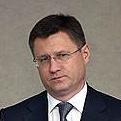 Александр Новак, министр энергетики и глава совета директоров «Транснефти», 24 июня