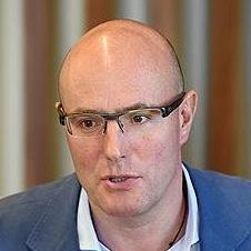Дмитрий Чернышенко, вице-премьер, 29 июня