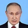 Владимир Путин, президент РФ, 28 июня, на телеканале «Россия 1»