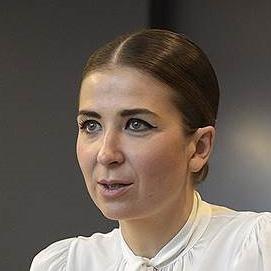 """Анастасия Карпова, гендиректор ГК «Эркафарм», в интервью """"Ъ"""", январь 2019 года"""