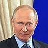 Владимир Путин, президент РФ, о ситуации в Норильске на совещании 3 июня