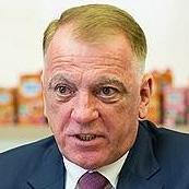 Тони Майер, совладелец «Прогресса», в интервью газете «Ведомости», 2019 год