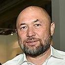 Тимур Бекмамбетов, кинопродюсер, в интервью «Пятому каналу» 27 июня