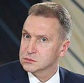 Игорь Шувалов, председатель ВЭБ.РФ, о поддержке «Ангстрем-Т», 27 мая 2019 года («РИА Новости»)