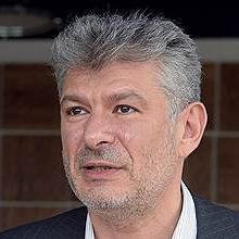 """Александр Малис, на тот момент глава объединенной компании «Евросети» и «Связного», в интервью """"Ъ"""" 19 июня 2018 года"""