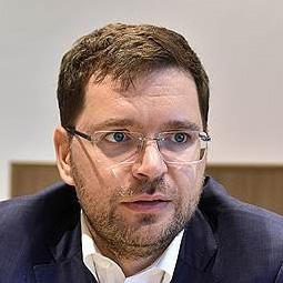 Борис Добродеев, гендиректор Mail.ru Group, 17 октября 2019 года (цитата канала «Нецифровая экономика»)