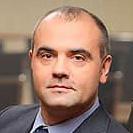 Сергей Макогон, глава «Оператора ГТС Украины», 29 апреля