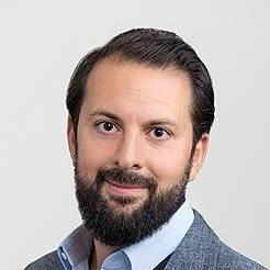 Сергей Михайлов, гендиректор группы «Черкизово», в интервью газете «Ведомости»
