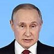 Владимир Путин, президент РФ, о газификации Петропавловска-Камчатского с помощью сжиженного газа, 12 августа