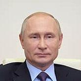 Владимир Путин, президент РФ, о БСК, 26 августа