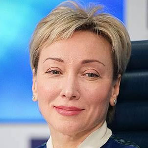 Ольга Скоробогатова, первый зампред Банка России, о платежах через СБП по QR-кодам, 2 сентября 2019 года