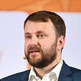 Максим Орешкин, экс-глава Минэкономики, о переезде министерств в «Москва-Сити», в марте 2019 года