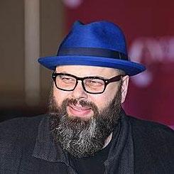 Максим Фадеев, композитор, в интервью «Комсомольской правде» в 2016 году