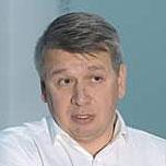 """Олег Коржов, гендиректор «Мечела», 20 октября в интервью """"Ъ"""""""