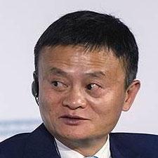 Джек Ма, основатель Alibaba Group, 13 ноября 2019 года, цитата Reuters