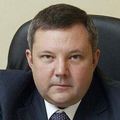 Юрий Жданов, глава российской секции Международной полицейской ассоциации, «Российская газета», 8 ноября 2019 года