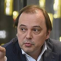 "Александр Мечетин, председатель правления Beluga Group, в интервью ""Ъ"", 2019 год"