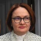 Эльвира Набиуллина, председатель Банка России, в интервью агентству «Интерфакс» 25 декабря 2019 года