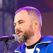"""Антон Елистратов, гендиректор ГК «Самолет», в интервью """"Ъ"""" в октябре 2020 года"""