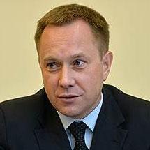 Илья Кочетков, директор департамента микрофинансового рынка ЦБ, 28 октября
